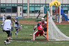 20110515 Connetquot Youth Lacrosse 003