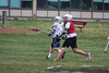 20110515 Connetquot Youth Lacrosse 010