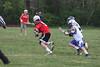 20110515 Connetquot Youth Lacrosse 021
