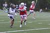 20110520 Connetquot Youth Lacrosse 005