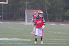 20110520 Connetquot Youth Lacrosse 016