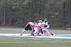 20110520 Connetquot Youth Lacrosse 002