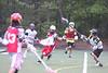 20110520 Connetquot Youth Lacrosse 023