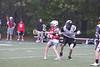 20110520 Connetquot Youth Lacrosse 020