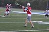 20110520 Connetquot Youth Lacrosse 017