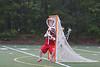 20110520 Connetquot Youth Lacrosse 008