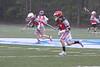 20110520 Connetquot Youth Lacrosse 013
