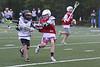 20110520 Connetquot Youth Lacrosse 006