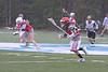 20110520 Connetquot Youth Lacrosse 012