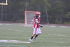 20110520 Connetquot Youth Lacrosse 015