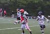 20110520 Connetquot Youth Lacrosse 019