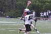 20110520 Connetquot Youth Lacrosse 004