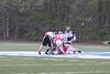 20110520 Connetquot Youth Lacrosse 003