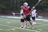 20110520 Connetquot Youth Lacrosse 010