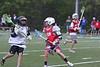 20110520 Connetquot Youth Lacrosse 007