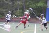 20110520 Connetquot Youth Lacrosse 022