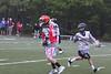 20110520 Connetquot Youth Lacrosse 018