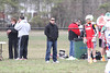 20120401 Connetquot Youth Lacrosse 018