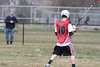 20120401 Connetquot Youth Lacrosse 013
