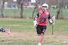 20120401 Connetquot Youth Lacrosse 020