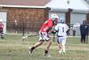 20120401 Connetquot Youth Lacrosse 011