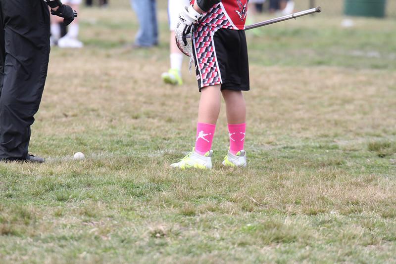 20120401 Connetquot Youth Lacrosse 001