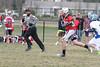 20120401 Connetquot Youth Lacrosse 007