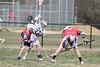 20120401 Connetquot Youth Lacrosse 005