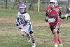 20120401 Connetquot Youth Lacrosse 024
