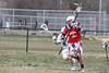 20120401 Connetquot Youth Lacrosse 006