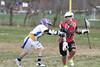 20120401 Connetquot Youth Lacrosse 021