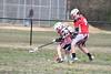 20120401 Connetquot Youth Lacrosse 002