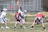 20120401 Connetquot Youth Lacrosse 004