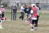 20120401 Connetquot Youth Lacrosse 014