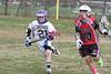 20120401 Connetquot Youth Lacrosse 023
