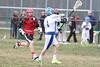 20120401 Connetquot Youth Lacrosse 012