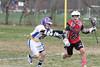 20120401 Connetquot Youth Lacrosse 022