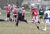 20120401 Connetquot Youth Lacrosse 008