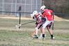 20120401 Connetquot Youth Lacrosse 003