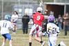 20120401 Connetquot Youth Lacrosse 009