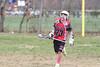 20120401 Connetquot Youth Lacrosse 019