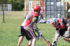 20120506 Connetquot Youth Lacrose 032
