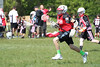20120506 Connetquot Youth Lacrose 012