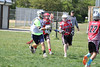 20120506 Connetquot Youth Lacrose 023