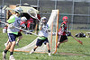 20120506 Connetquot Youth Lacrose 026