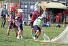 20120506 Connetquot Youth Lacrose 025