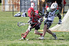 20120506 Connetquot Youth Lacrose 031