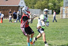 20120506 Connetquot Youth Lacrose 033
