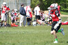 20120506 Connetquot Youth Lacrose 013