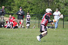 20120506 Connetquot Youth Lacrose 027